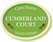 Cumberland Court Care Home